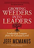 Jeff McManus (Author) (117)  Buy new: $6.00