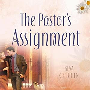 The Pastor's Assignment Audiobook