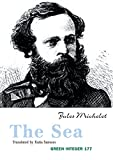 img - for The Sea (Green Integer) book / textbook / text book