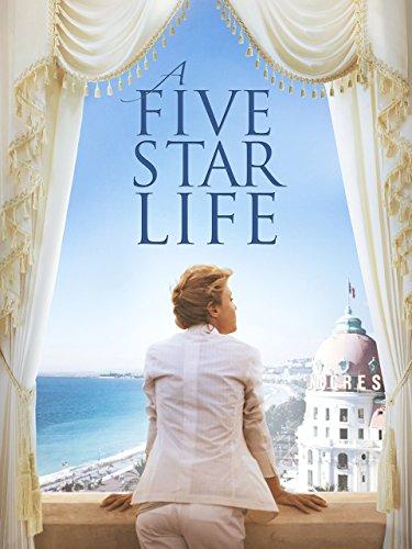 A Five Star Life (English Subtitled) - Resort Life