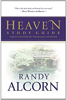 Study classes bible adult