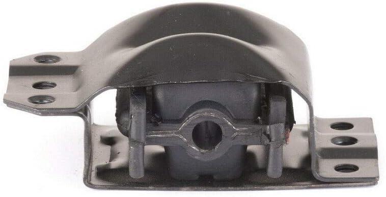 Rear Engine Mount For Toyota Hiace Van Rzh11# 1989-2006