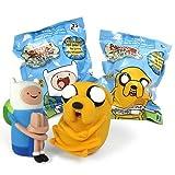 Adventure Time Grow Your Own Finn and Jake Figure Asst. Set