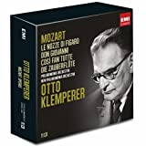 Mozart: Operas