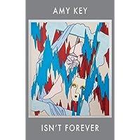 Isn't Forever