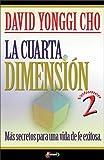 Cuarta Dimensión, La Vol. II