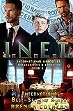 I.N.E.T. 4: International Narcotics Enforcement & Tracking