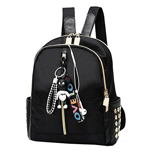 backpack for women fashion design waterproof - Diro Lady