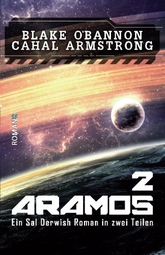 aramos-2-ein-sal-derwish-roman-in-zwei-teilen