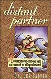 Distant Partner