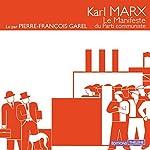 Le manifeste du parti communiste | Karl Marx