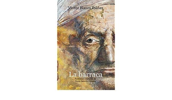 La Barraca: Edició en valencià (Col·lecció Ariola) eBook: Blasco ...