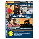 The Drew Carey Project - Vol. 2