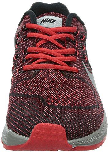 Nike Hardloopschoenen Voor 18 Heren