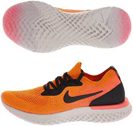 b3db164a37d Shopping BAKK Enterprise - NIKE - Running - Athletic - Shoes - Women ...