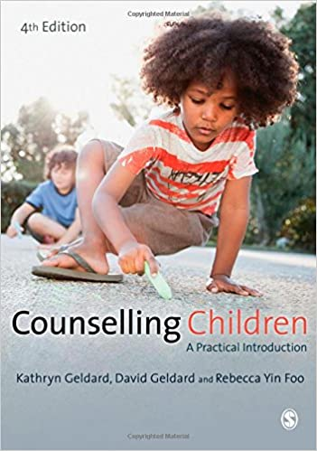Amazon.com: Counselling Children: A Practical Introduction ...