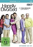 Happily Divorced - Staffel 2.2 - Episode 23-34