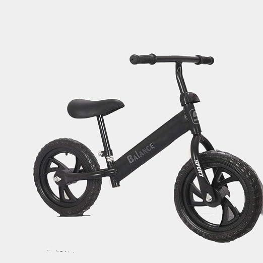 XRQ Andador De Bicicleta De 12