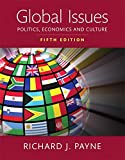 img - for Global Issues, Books a la Carte (5th Edition) book / textbook / text book
