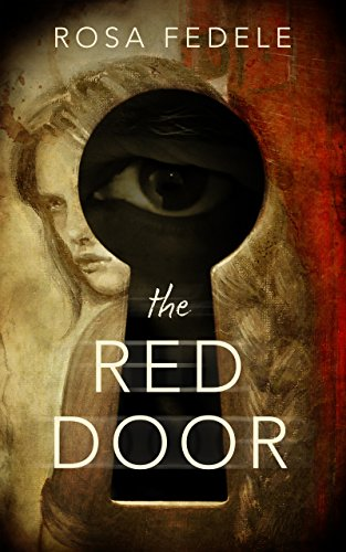 The Red Door by Rosa Fedele ebook deal