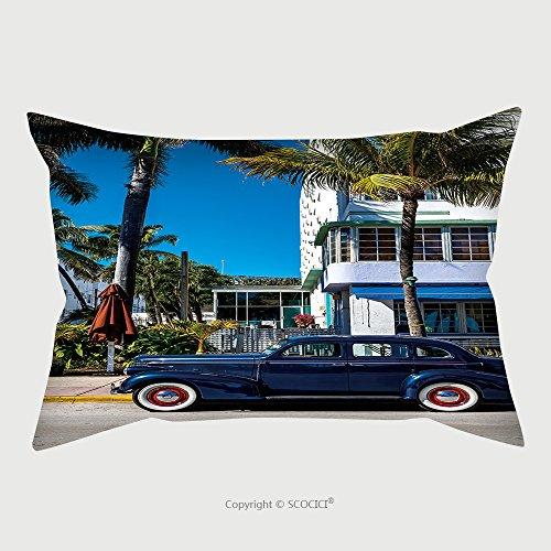South Beach Chaise Full Cushion - 4
