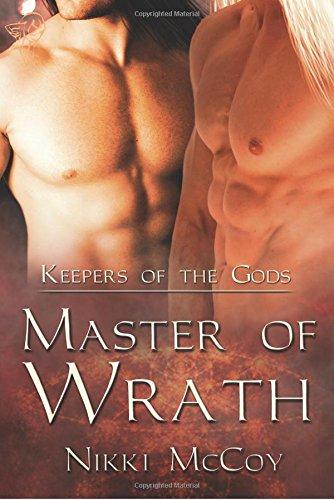 Master of Wrath
