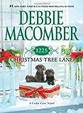 """""""1225 Christmas Tree Lane (Cedar Cove Novels)"""" av Debbie Macomber"""