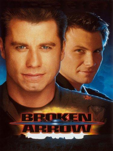 Operation: Broken Arrow Film