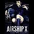 Airship X