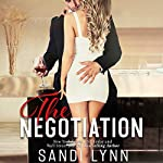 The Negotiation | Sandi Lynn