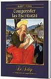Comprender las Escrituras - La Didajé - Edición Parroquial
