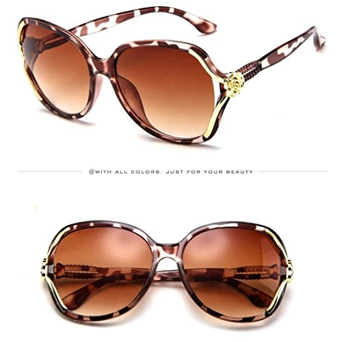 Gafas hombre de Color Bolara B sol para 4gd4qT