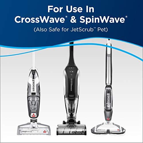 SpinWave Expert 80oz Multi Surface Formula