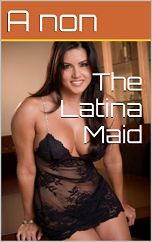 Images - Latina maid