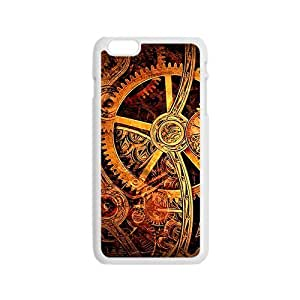 Exquisite instruments pattern Phone Case for iPhone 6