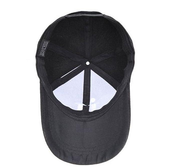 Carp Pike Barbel Bream Tench Coarse Fishing Clothing Navitas Core Beanie Hat