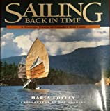 Sailing Back in Time, Maria Coffey, 1551104873