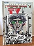 Image of Tomorrow's TV