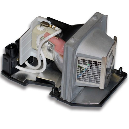 (pd528w compatible Acer Projector lamp with Housing, 150 days warranty)