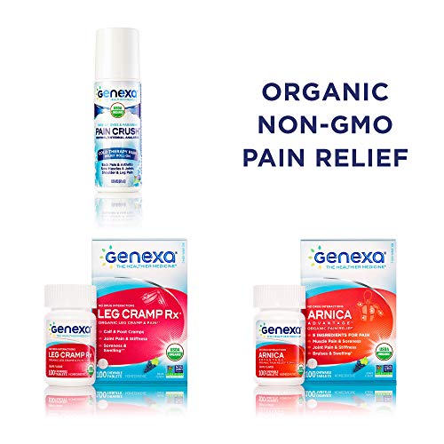 Buy pain reliever for sore muscles