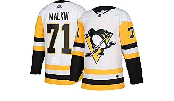 new style d268e d5655 Nhl com Pittsburgh Authentic Penguins Evgeni Adidas Jersey ...