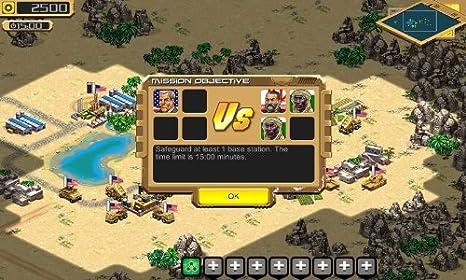 Game Pc Kast : Strategieboxxx [pc mac]: amazon.de: games