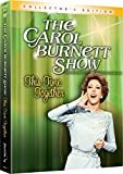 The Carol Burnett Show: This Time Together (6 DVD Collector's Edition)