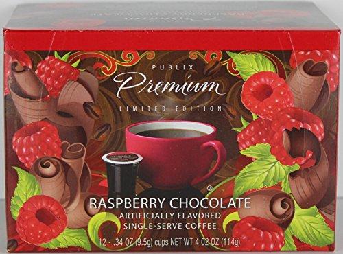 publix-limited-edition-raspberry-chocolate-12-single-serve-coffee