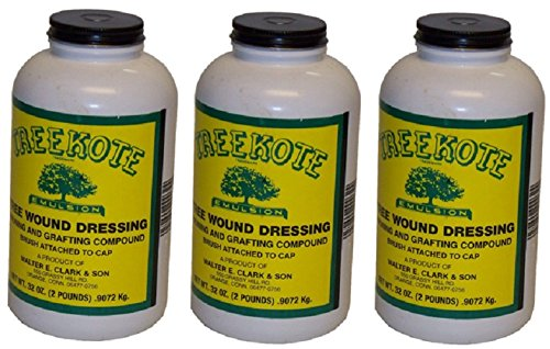 treekote-30032-32-oz-tree-bark-wound-dressing-ppruning-sealer-with-brush-top-quantity-3
