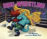 Dino-Wrestling (Dino-Sports)