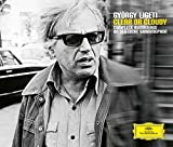Classical Music : Clear or Cloudy: Complete Recordings on Deutsche Grammophon