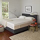Tempur-Pedic Cloud Luxe Breeze 1.0 Soft Mattress, Queen