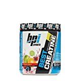 Best Creatine-bpi-sports - BPI SPORTS Best Creatine - Fruit Punch Review