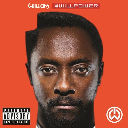#willpower [Explicit]